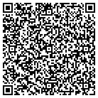 QR-код с контактной информацией организации Пара, ЧП