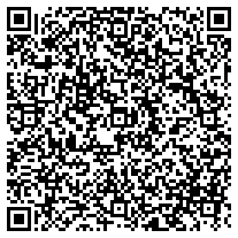 QR-код с контактной информацией организации Бестком ЛТД, ООО
