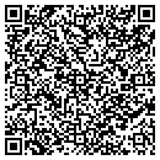 QR-код с контактной информацией организации ВОРОНЦОВ Е.А.