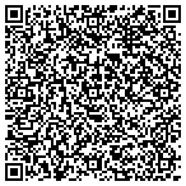 QR-код с контактной информацией организации Ремонт квартир в Харькове, ЧП