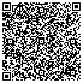 QR-код с контактной информацией организации Сыровой С.И., СПД