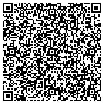 QR-код с контактной информацией организации Укрбудкомплект 2000, ООО