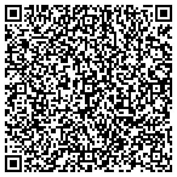 QR-код с контактной информацией организации Югспецстрой, ООО