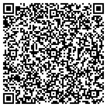 QR-код с контактной информацией организации Голден куппер, ООО