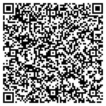 QR-код с контактной информацией организации ЗОЛОТАЯ ОРХИДЕЯ