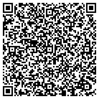 QR-код с контактной информацией организации Укрспецкровля, ООО