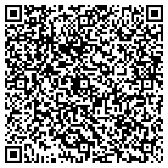 QR-код с контактной информацией организации ВИАР-Холдинг, ООО