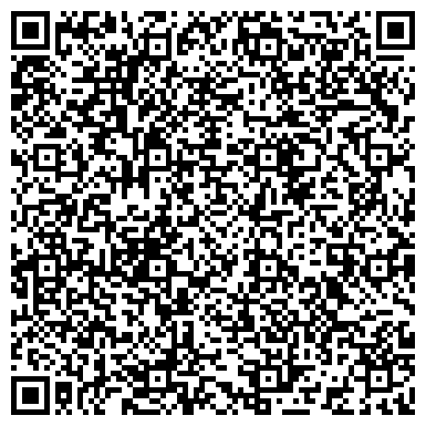 QR-код с контактной информацией организации Фильченко, ЧП