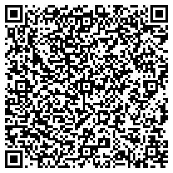 QR-код с контактной информацией организации Эксперт констракшн, ООО