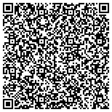 QR-код с контактной информацией организации Дизайн-студия Интерьер Мастер, ЧП