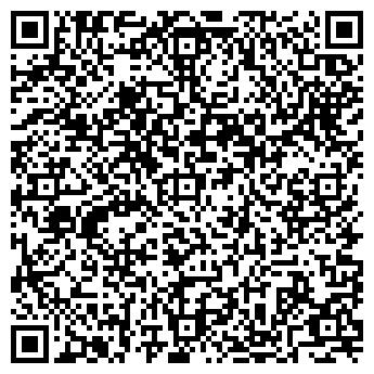 QR-код с контактной информацией организации Стройгранд, ООО