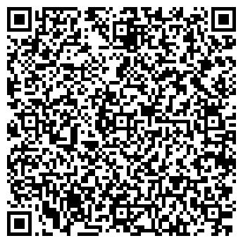 QR-код с контактной информацией организации Криштафович Ю.Н., СПД