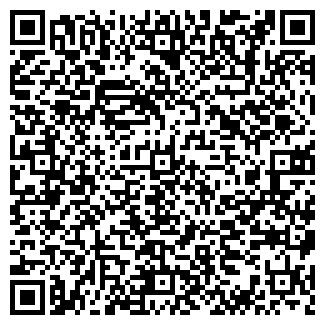 QR-код с контактной информацией организации РомСтрой, ЧП
