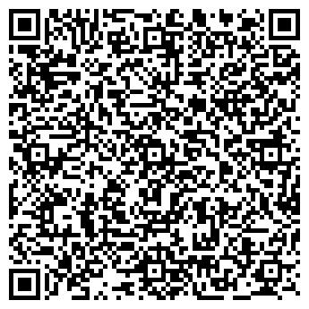 QR-код с контактной информацией организации i-master (Ай-мастер), ЧП