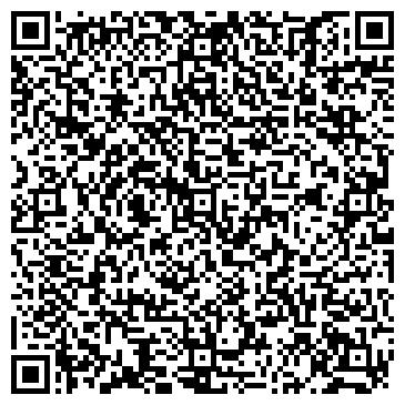 QR-код с контактной информацией организации Ремонтмастер, ЧП