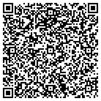QR-код с контактной информацией организации ДиректКомфорт, ЧП