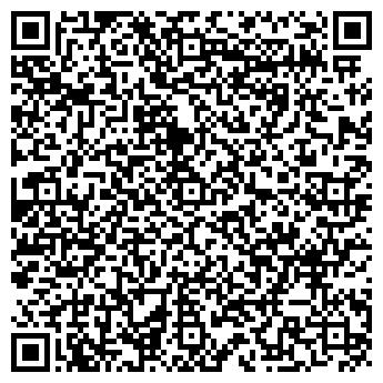 QR-код с контактной информацией организации БлагоустрийБуд, ООО
