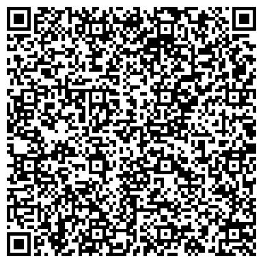 QR-код с контактной информацией организации Ремонт квартир и домов во Львове, ЧП
