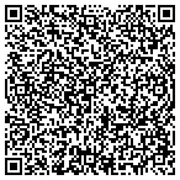 QR-код с контактной информацией организации Арт-Карта, ЧП (Art-Karta)