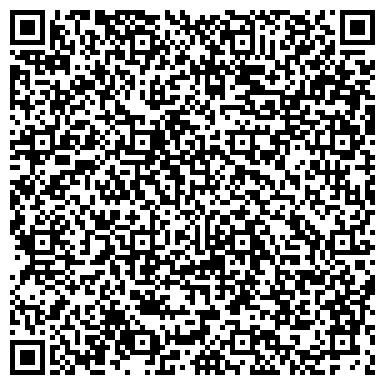 QR-код с контактной информацией организации Архитектурная компания Конструктив, ООО