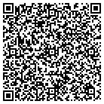 QR-код с контактной информацией организации Свиргун, ЧП