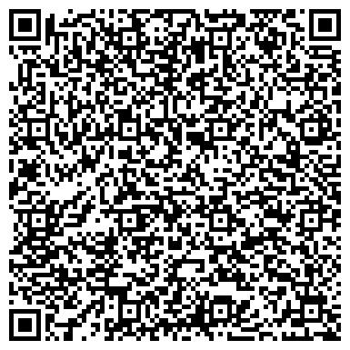 QR-код с контактной информацией организации Рахнянский Виталий Валерьевич, СПД