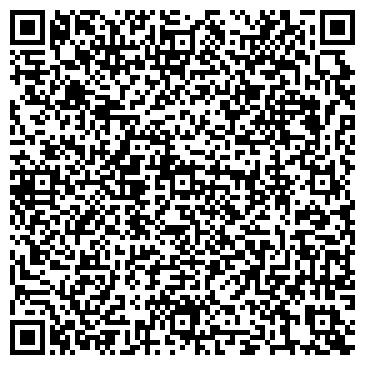 QR-код с контактной информацией организации Юрий Николаевич, ЧП