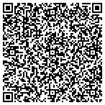 QR-код с контактной информацией организации МастерЗип, ООО