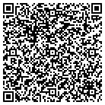 QR-код с контактной информацией организации Технология К, ООО