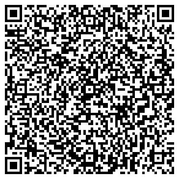 QR-код с контактной информацией организации Котастрой, ООО