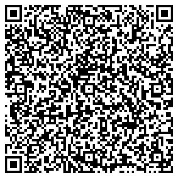 QR-код с контактной информацией организации Обновите свое пространство, ЧП