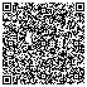 QR-код с контактной информацией организации Штукатурка Вип, ООО
