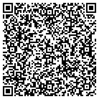 QR-код с контактной информацией организации ЮКО-Импекс, ООО