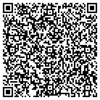 QR-код с контактной информацией организации Иварга, ЧП