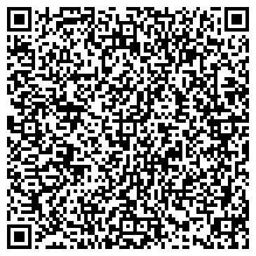 QR-код с контактной информацией организации Деймос, ЧП