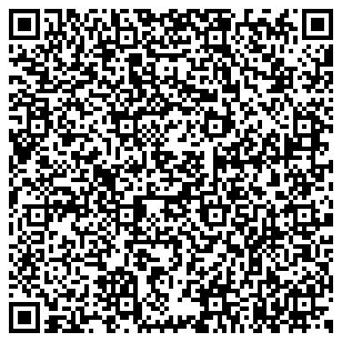 QR-код с контактной информацией организации Новые строительные технологии, ООО ПКП