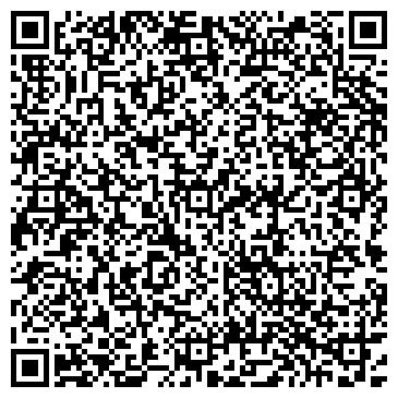 QR-код с контактной информацией организации Эмпайер, ООО