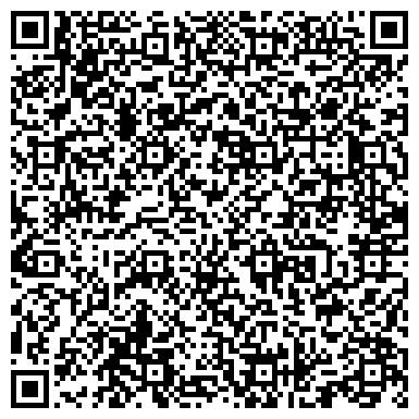 QR-код с контактной информацией организации Проектные и электромонтажные работы в Киеве, ЧП