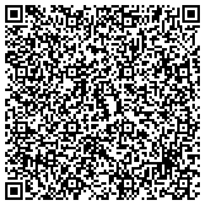 QR-код с контактной информацией организации Институт Городостроения и Архитектуры, ЧП