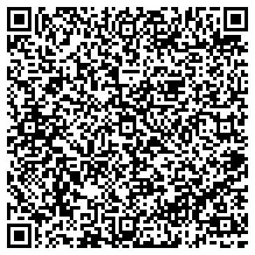QR-код с контактной информацией организации Еврохолдинг Инвест, ОАО