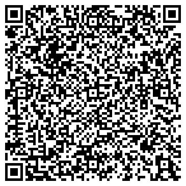 QR-код с контактной информацией организации Харьковгипродор, ГП