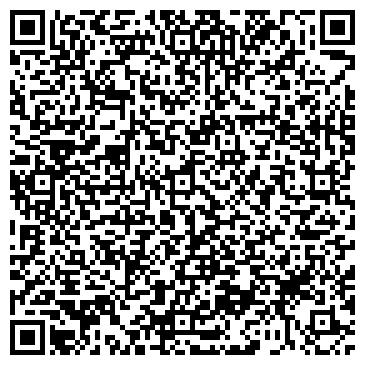 QR-код с контактной информацией организации Компания Зодчие, ООО