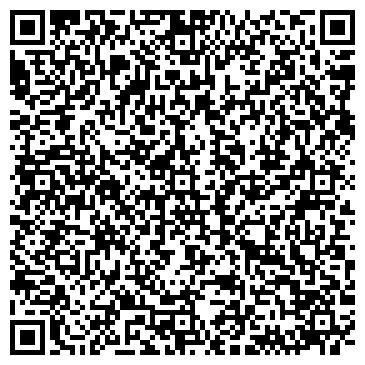 QR-код с контактной информацией организации Трансмост, ЗАО