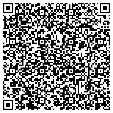 QR-код с контактной информацией организации Мастер-Строй, ООО