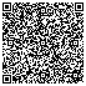 QR-код с контактной информацией организации Заика, ЧП