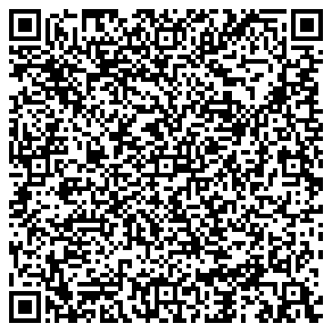 QR-код с контактной информацией организации Спецстройпроект-1, ЧП