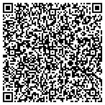 QR-код с контактной информацией организации Херсонбудпроект, ЧП
