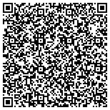 QR-код с контактной информацией организации Олег Овчаренко, ООО
