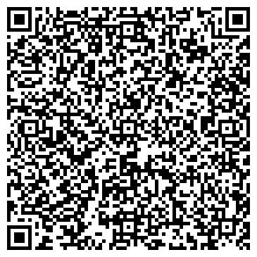 QR-код с контактной информацией организации Хедера, Компания ( Hedera)