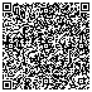 QR-код с контактной информацией организации Голубничая Н.Г., СПД